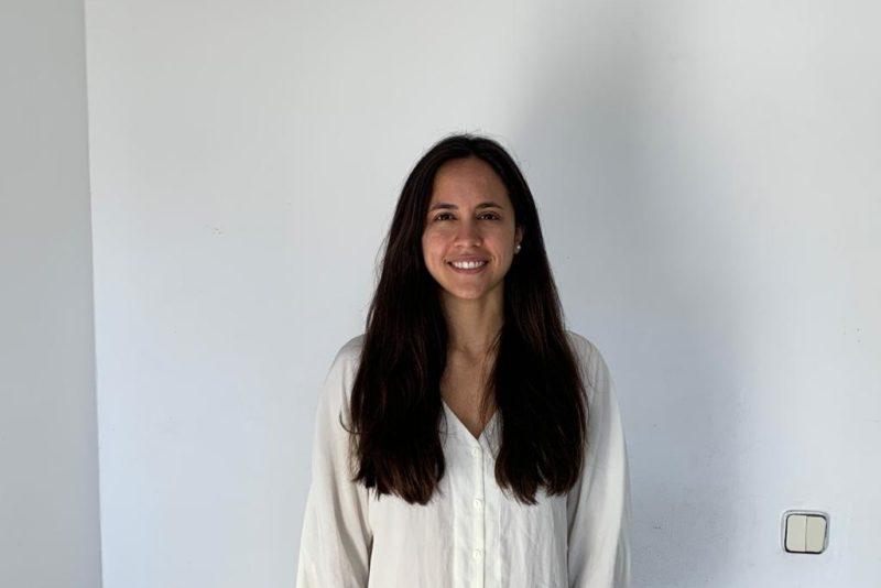 Adriana Vilanova