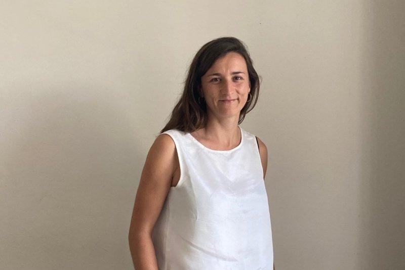 Mariona Pascual foto web